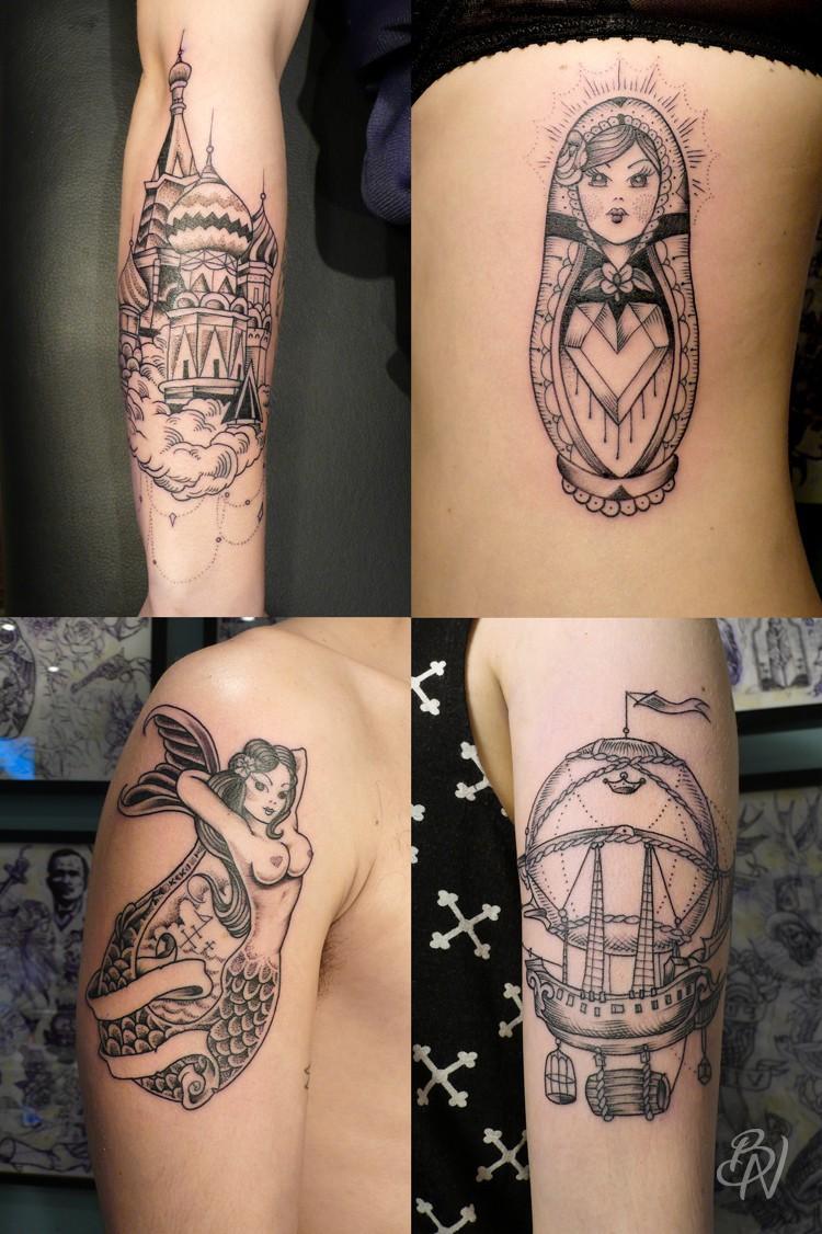 bleu-noir-tattoo-art-shop-paris-veenom-flash