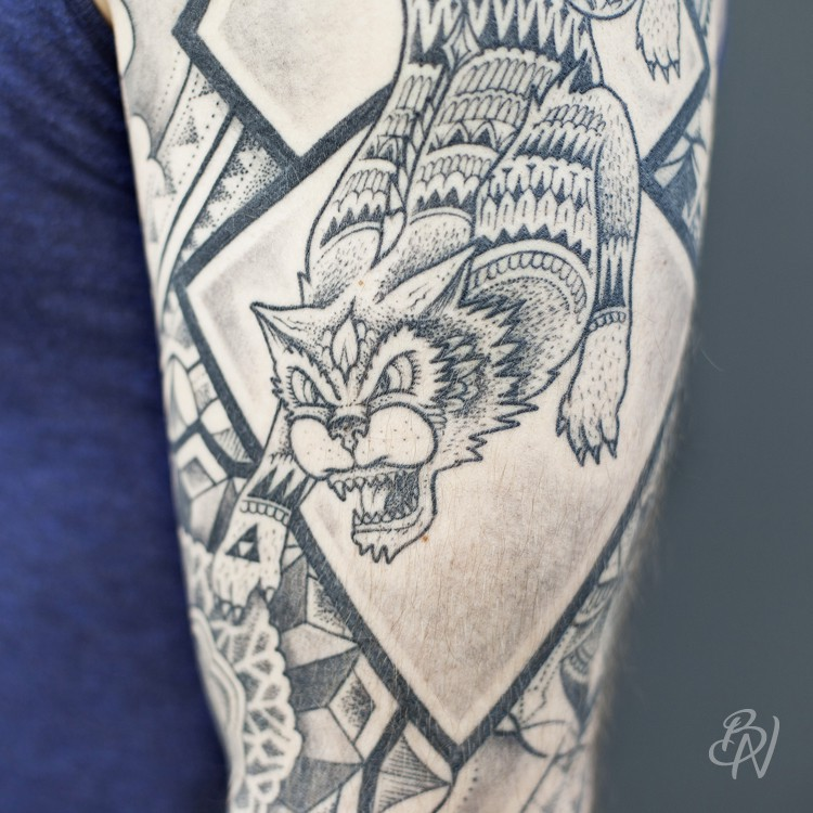 Bleu-noir-jeykill-tattoo-02