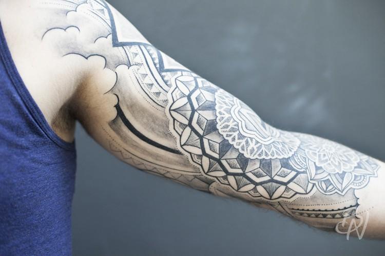 Bleu-noir-jeykill-tattoo-04