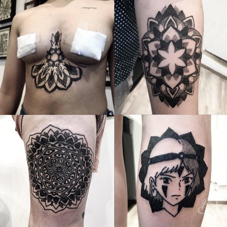 bleu-noir-paris-tattoo-art-shop-grace-neutral-guest-8