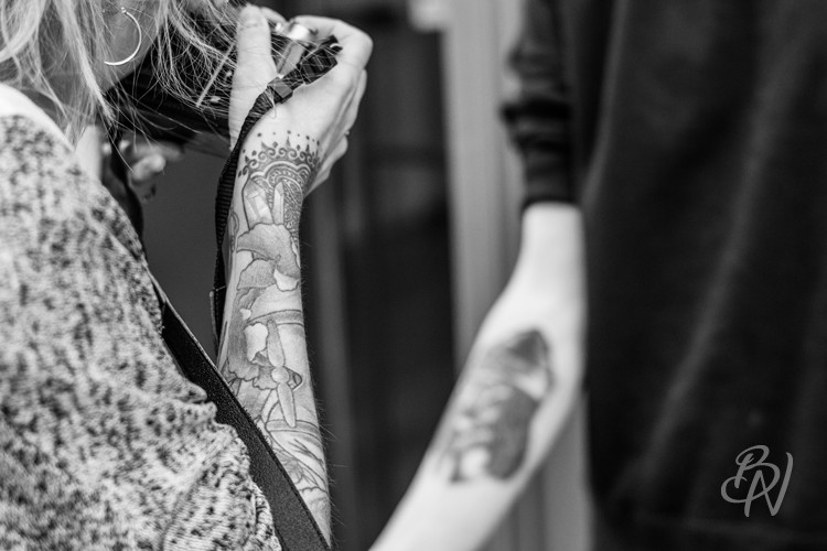 bleu-noir-tattoo-art-shop-guest-georgie-harrisson-abbesses-10