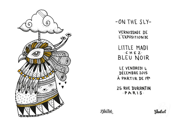 madi-vernissage-tattoo-art-shop-bleu-noir-paris-abbesses-