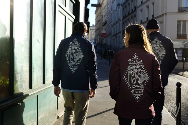 bleunoir-abbesses-shop-jacket-tattoo-art-shop-gift-coat-jacket-02