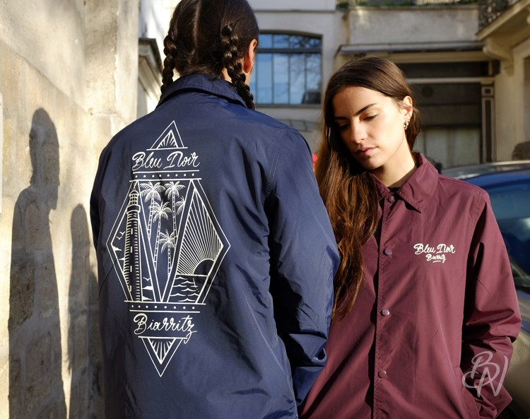 bleunoir-abbesses-shop-jacket-tattoo-art-shop-gift-coat-jacket-05