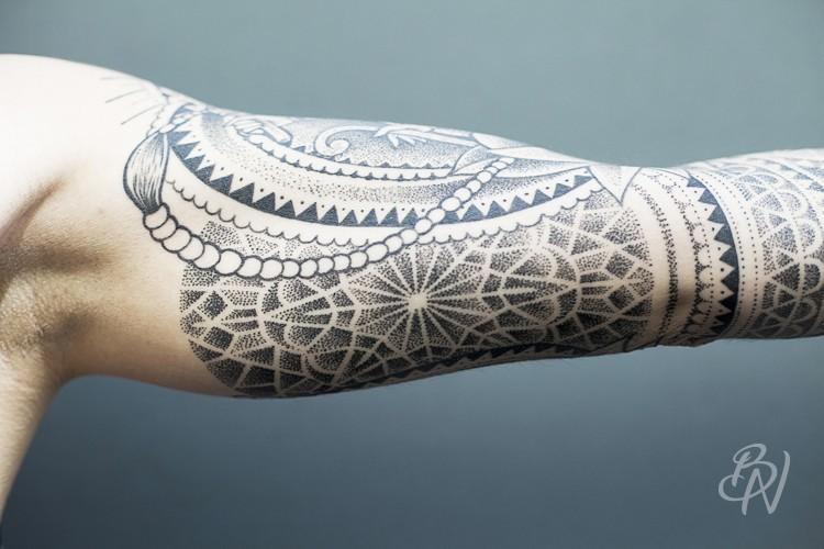 Jeykill-bleu-noir-tattoo-art-shop-abbesses-06-
