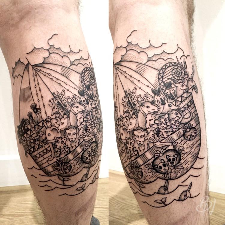 mast-tattoo-art-shop-bleu-noir-paris-abbesses-01