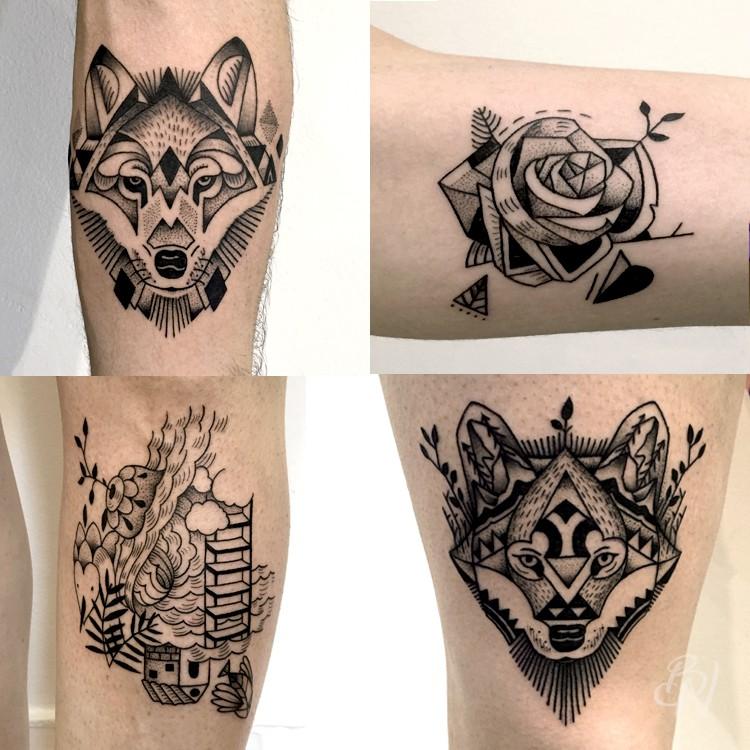 mast-tattoo-art-shop-bleu-noir-paris-abbesses-07