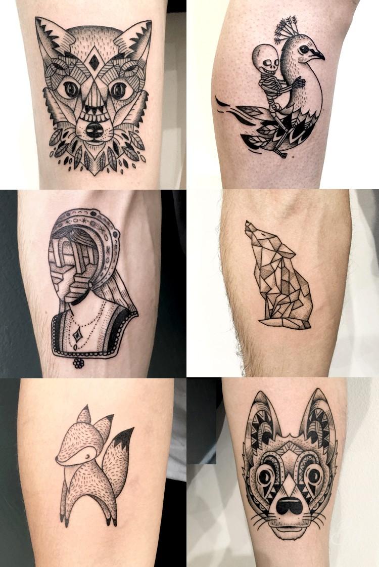 mast-tattoo-art-shop-bleu-noir-paris-abbesses-08