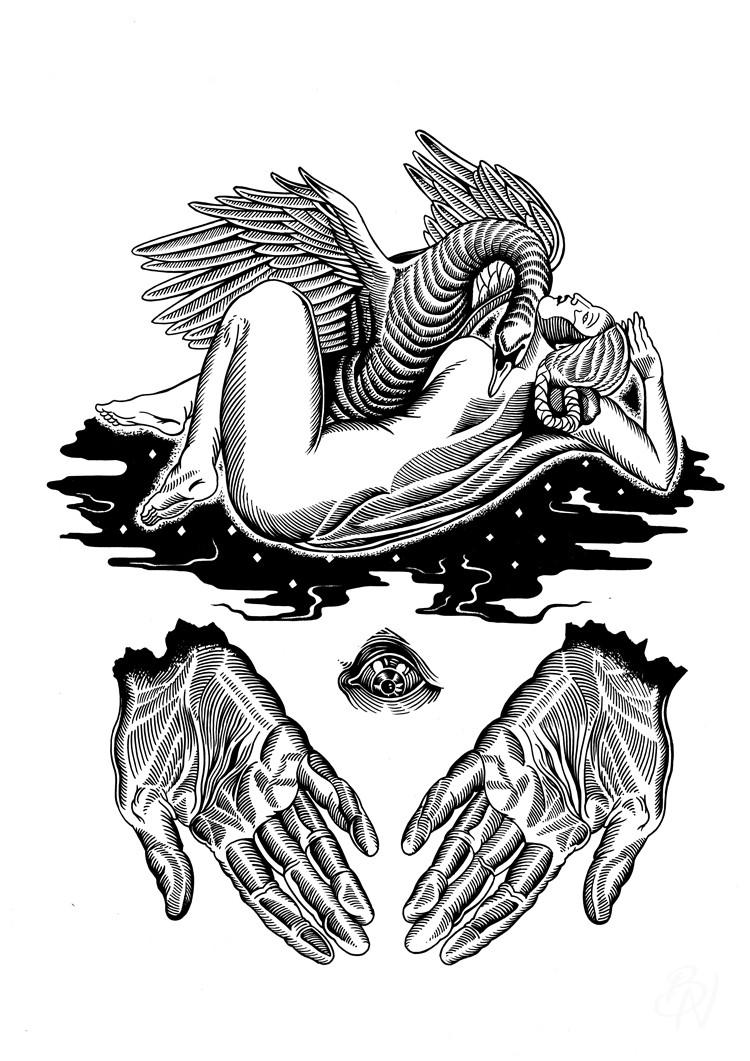 Amir-bleu-noir-paris-tattoo-art-shop-abbesses-04