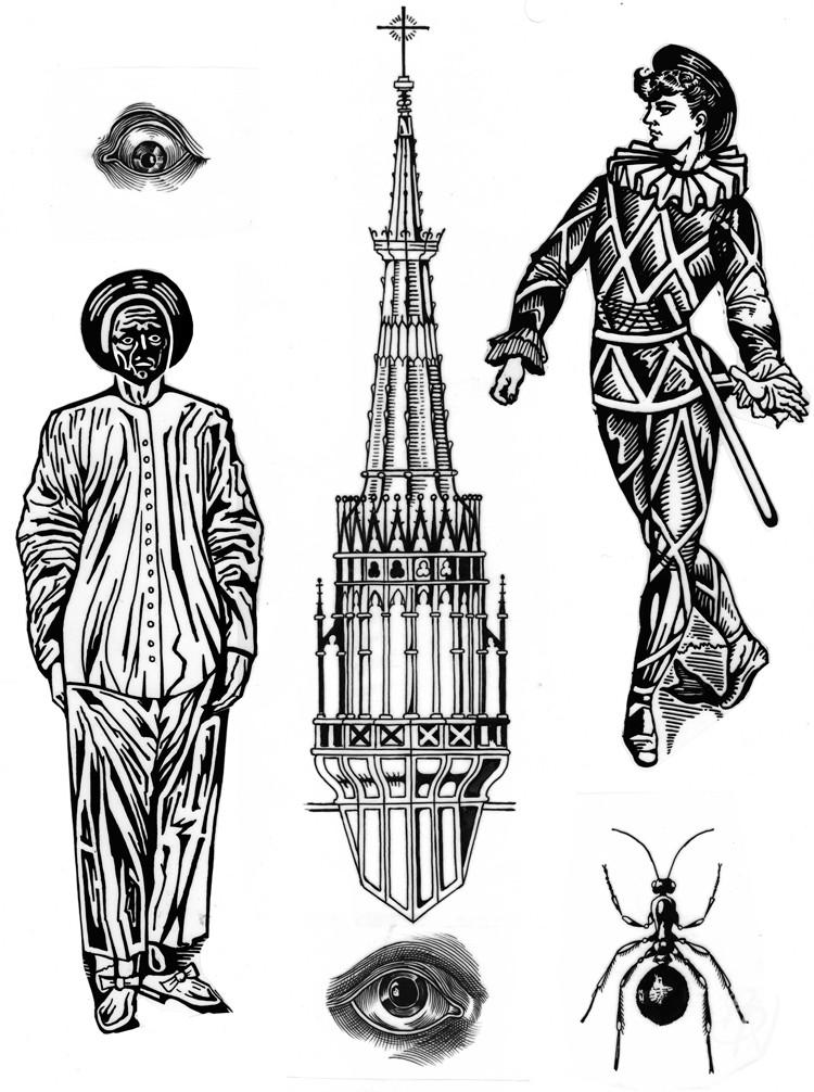 Amir-bleu-noir-paris-tattoo-art-shop-abbesses01