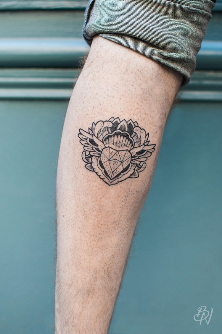 Bleu-noir-tattoo-art-shop-paris-abbesses-Jeykill-20