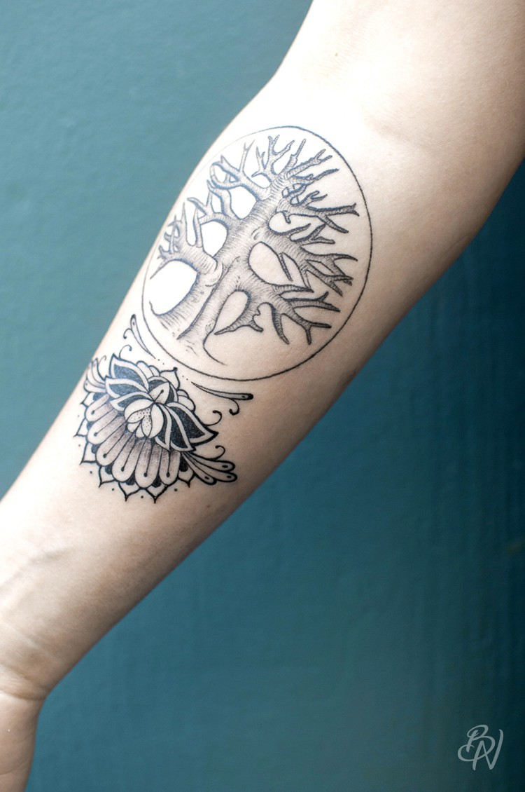 Bleu-noir-tattoo-art-shop-paris-abbesses-jeykill-08