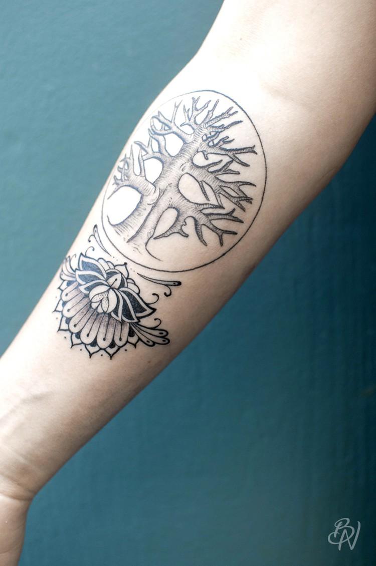 Bleu-noir-tattoo-art-shop-paris-abbesses-jeykill-08