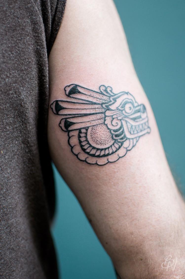 Bleu-noir-tattoo-art-shop-paris-abbesses-jeykill-13