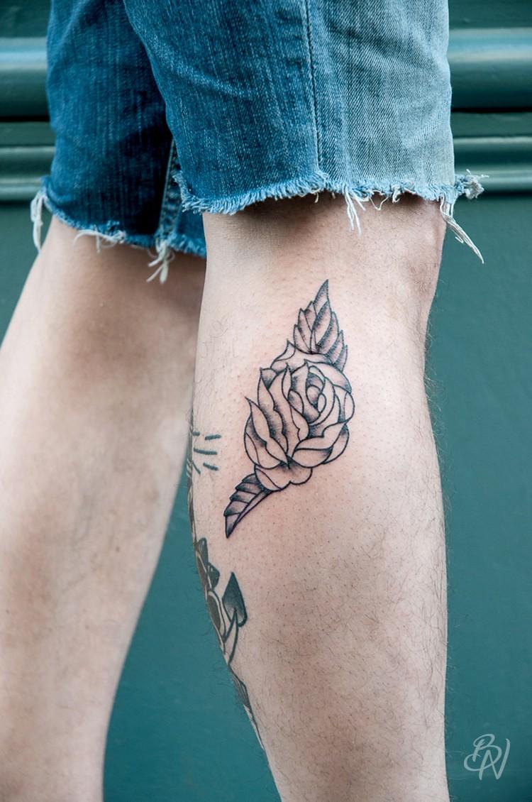 Bleu-noir-tattoo-art-shop-paris-abbesses-veenom-16