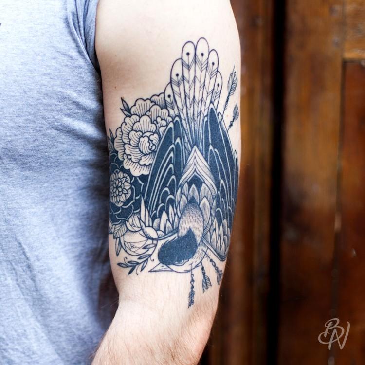 supakitch-bleunoir-tattoo-art-shop-paris-abbesses-01