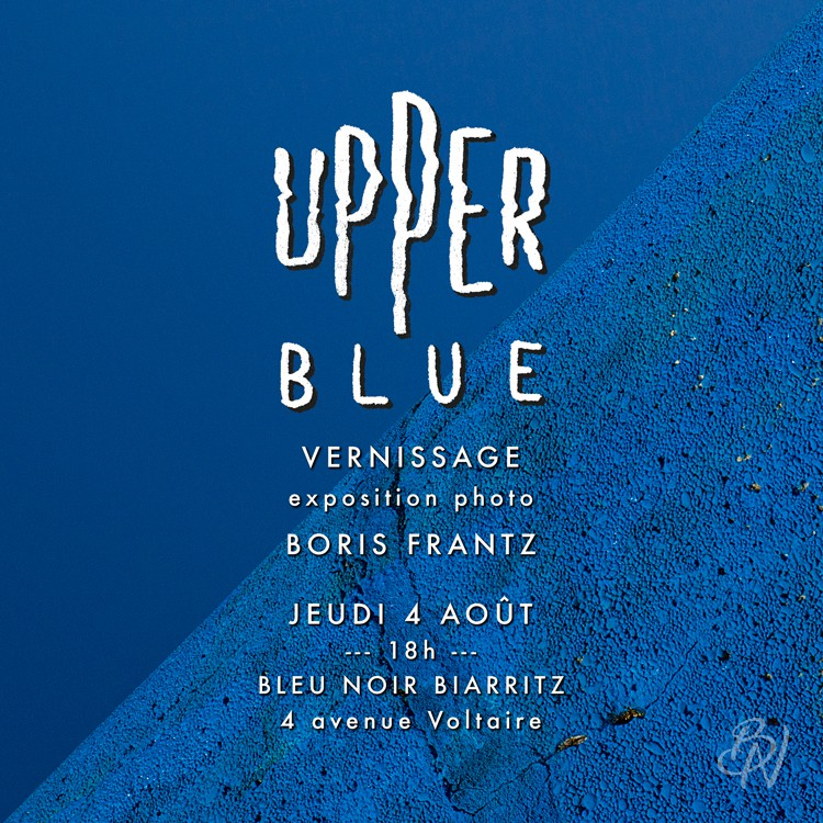 Bleu-Noir-Biarritz-Jeykill-Lxone-Boris-Frantz-photo-Upper-Blue-16