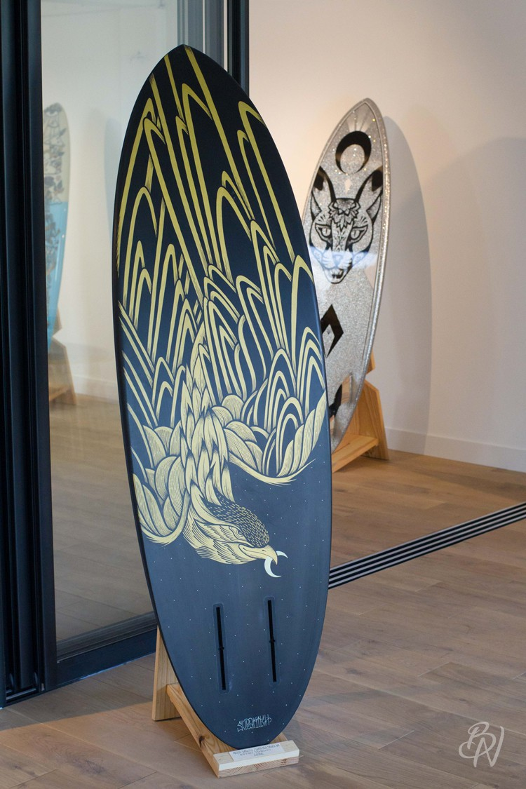 Bleu-noir-biarritz-board-tattoo-art-shop-gone-surfing-03