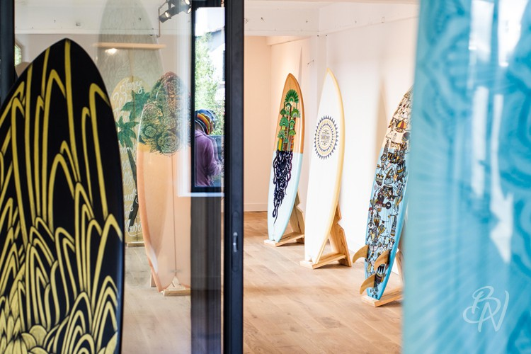 Bleu-noir-biarritz-board-tattoo-art-shop-gone-surfing-05