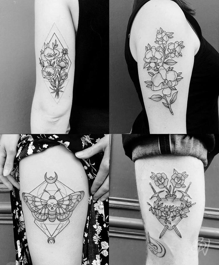 LillyAnchor-Bleu-Noir-abbesses-tattoo-art-shop-06