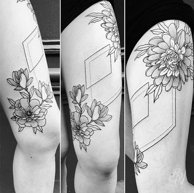 LillyAnchor-Bleu-Noir-abbesses-tattoo-art-shop-08