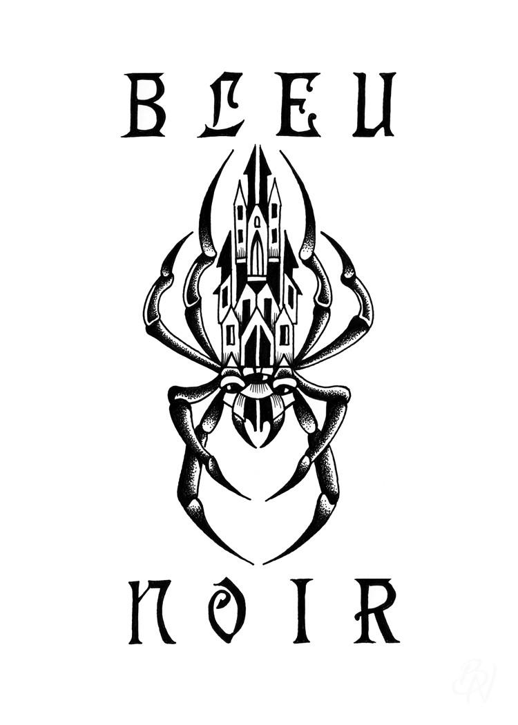 Steve-Bleu-Noir-TAttoo-art-shop-Paris-abbesses-09