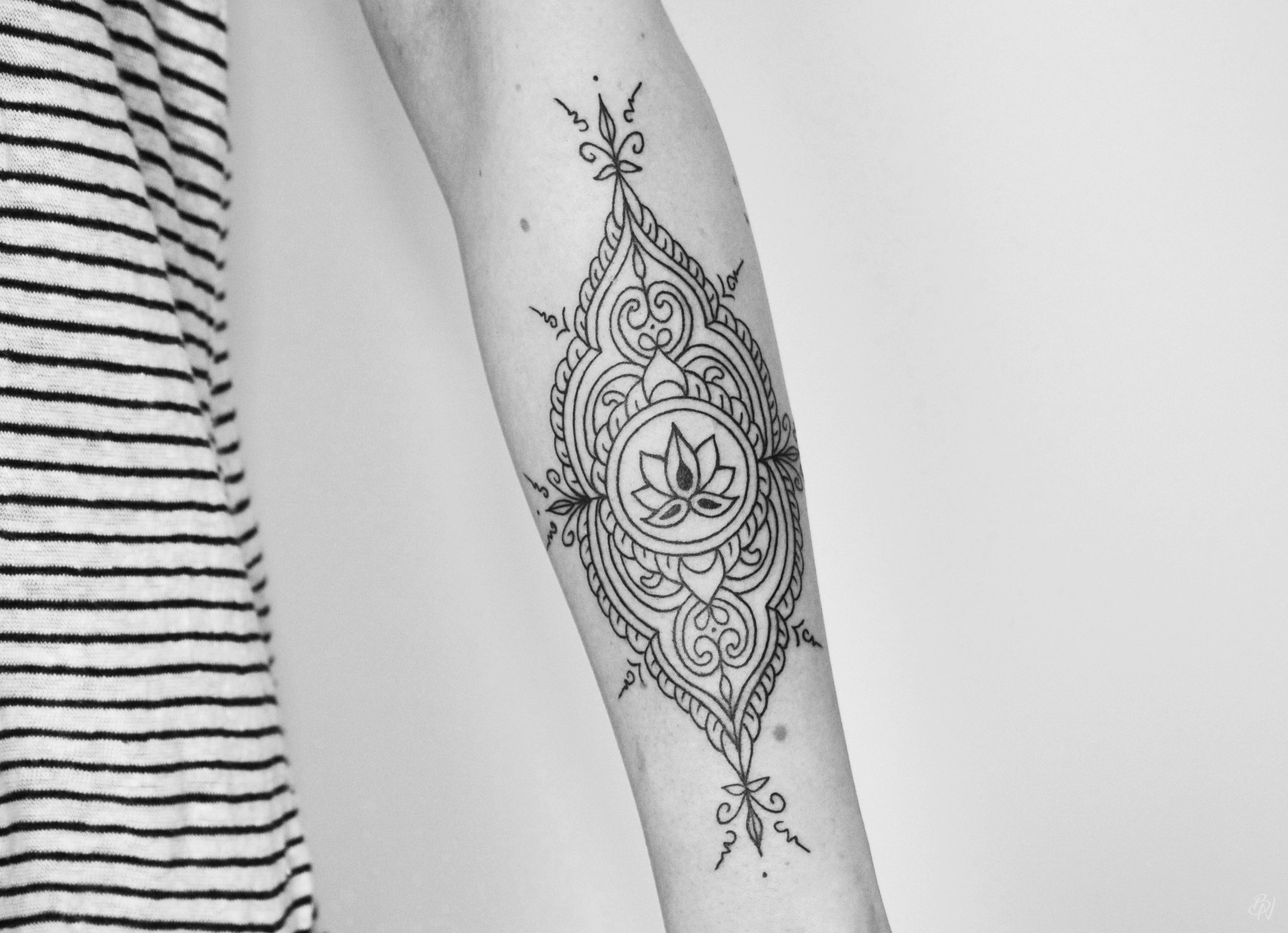 tattoo#2