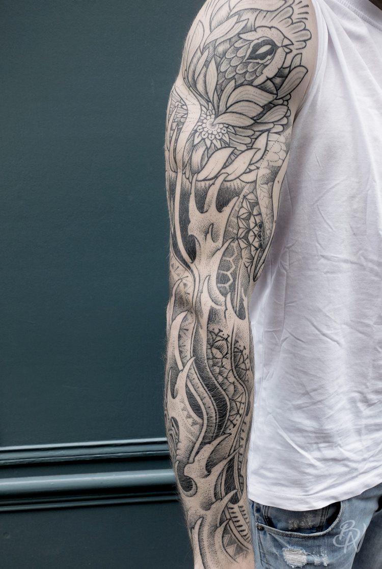 jeykill-tattoo-thomas-abbesse-bleu-noir-tattoo-art-shop-01