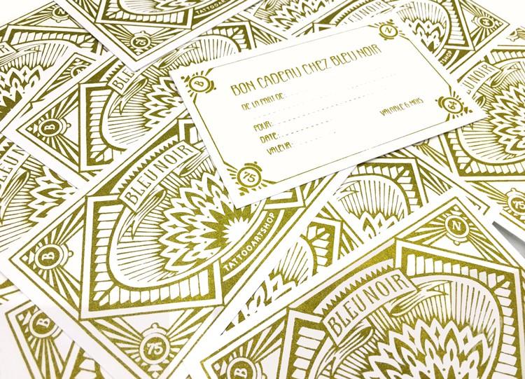 bleu-noir-paris-tattoo-artshop-abbesses-carte-cadeau-01